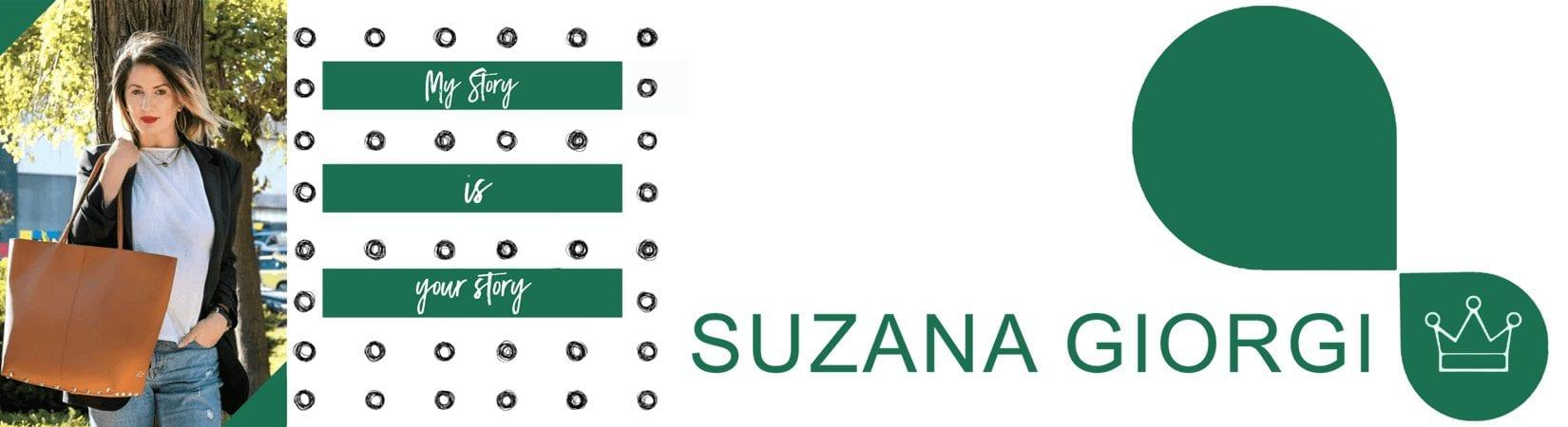 Suzana Giorgi